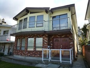 Vancouver Special 6 bedroom/3 full baths solid house for sale