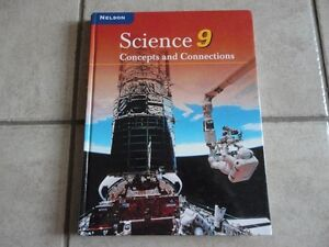 High School, College, University science textbooks for sale London Ontario image 8