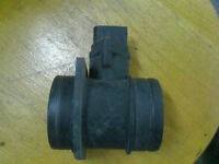 MASS AIR FLOW VOLKSWAGEN JETTA /GOLF 2.0l MK4 2000 a 2004   -