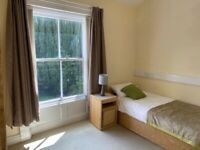 Rooms to Rent in large property - Rent from £65 per week