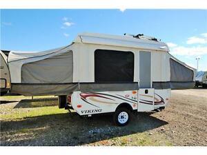 2012 Viking 2107 Tent Trailer Oakville / Halton Region Toronto (GTA) image 10