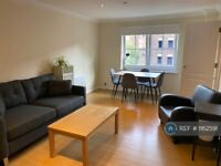 2 bedroom flat in Vauxhall, London, SE11 (2 bed) (#1162591)