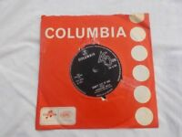 "Vinyl 7"" 45 Don't Let It Die / The Writer Sings His Song – Hurricane Smith Columbia DB 8785 1971"