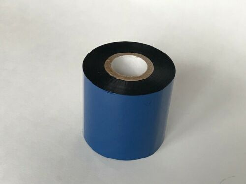 JVM Generic Printer Ribbon (H105) for Parata PASS, PacMed, Talyst