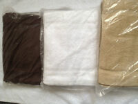 Towels for Spa,Nails,salons,massage& MORE