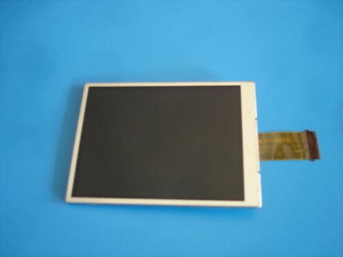 SANYO VPC-E1292 LCD SCREEN DISPLAY FOR REPLACEMENT REPAIR PART