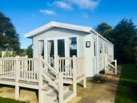 FOR SALE 2020 For Sale Newquay, Cornwall