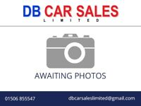 2013 13 VAUXHALL INSIGNIA 1.8 SRI 5D 138 BHP **** GUARANTEED FINANCE **** PART EX WELCOME