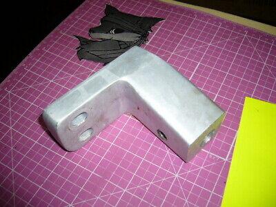 Sharpener Bracket S340601 German Knife Commercial Meat Slicer Gs-12m