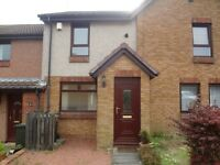 SWANSTON MUIR - Lovely two bedroom house available unfurnished in quiet residential street