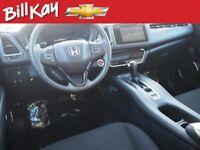 Miniature 10 Voiture American used Honda HR-V 2017