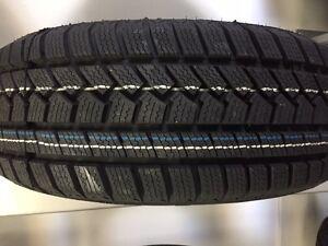 Ensemble de pneu hiver neuf