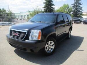 2011 GMC Yukon SLE - Price Reduced by $2000!!!