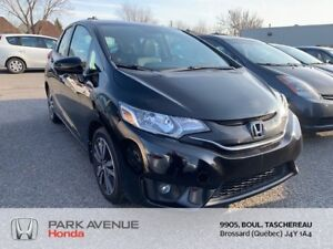 2015 Honda Fit *Nouvel arrivage* Photo temporaire*