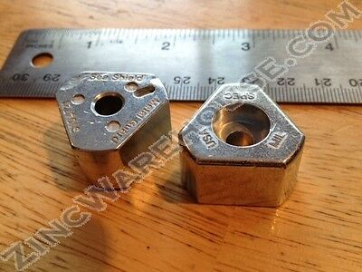 """Gori Triangle fits 3 blade 15"""" and 16.5"""" - S104721"""