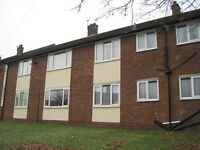 2 bedroom flat in Sutton, St Helens, Sutton, St Helens, WA9