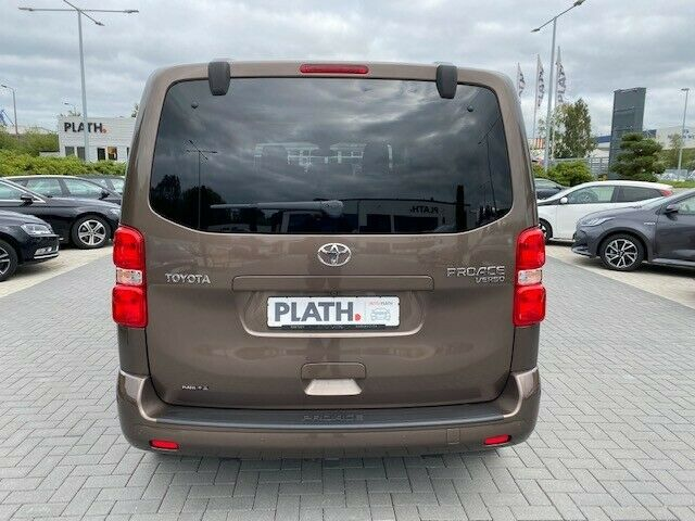 Proace Verso L1 Family Comfort_5