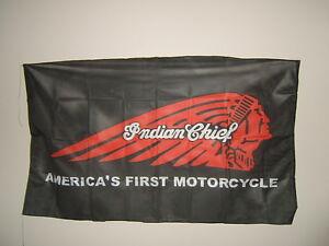 NEW 3X5 Outdoor/indoor Indian Flag's / sign