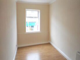 Lovely Single Room Available For Rent (ALL BILLS INCLUDED)