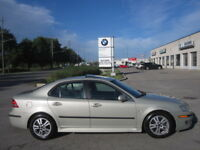 ONE OWNER !  2006 SAAB 9 3 London Ontario Preview