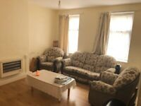 3 bed house available to let on becontree avenue dagenham