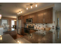 Beautiful Condo for Sale in the Heart of Marda Loop