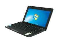 Selling Mini Laptop in Like New Condition