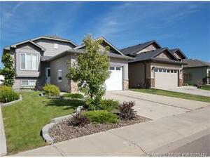 EXCELLENT FAMILY HOME/EMPTY NESTER HOME/ WITH 3 + 1 BEDS, 3 BATH