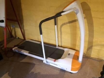 Excellent Treadmill