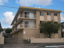 Best Value in the Valley! 25m from James St Fortitude Valley Brisbane North East Preview