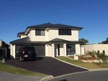 One Room Available for Rent - Rochedale Estates Rochedale Brisbane South East Preview