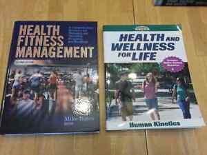 TEXT & Reference Books Kingston Kingston Area image 6