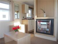 Holiday Home for Sale by the Sea - Suffolk Coast - East Anglia