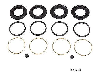 Lucas Disc Brake Caliper Repair Kit fits 1969-1992 Jaguar XJS XJ6
