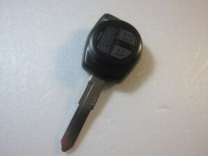 GENUINE-SUZUKI-SX4-SWIFT-KEY-FOB-KEY-KEYLESS-KBRTS004