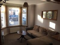 Two Bedroom house for rent in Dover, £700.00 per month, Furnished/part furnished