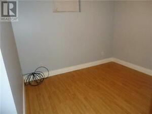 FOR RENT 1 Bedroom basement apartment close to Guildwood Go
