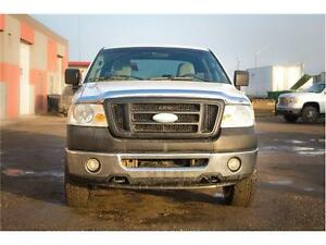 2007 Ford F150 XL -NO CREDIT CHECKS IN HOUSE FINANCING! Edmonton Edmonton Area image 8
