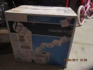 HP LaserJet P2035 Printer Banksia Grove Wanneroo Area Preview
