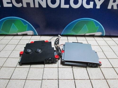 Dell Internal Speaker Pair Su806w (left&right)