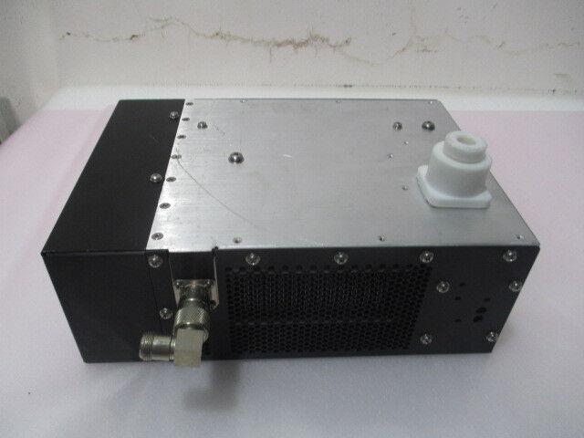 AMAT High Efficiency RF Match, MXP, MXP+, Etch Super E. 416168