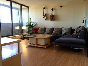 1 Bedroom Apartment in South End Halifax for Rent