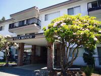 Welcome to Villa Monaco 33263 Bourquin Cres. E., Abbotsford, BC