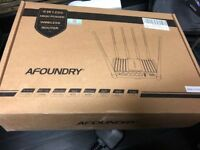 AFOUNDRY Dual Band Wireless AC Gigabit Router