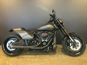 2019 Harley-Davidson Fxdrs Fxdr (114) Campbelltown Campbelltown Area Preview