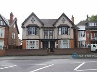 1 bedroom flat in Nottingham Road, Long Eaton, Nottingham, NG10 (1 bed) (#1064402)