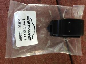 Toyota 4RUNNER power window switch  *NEW*  $10 Regina Regina Area image 1