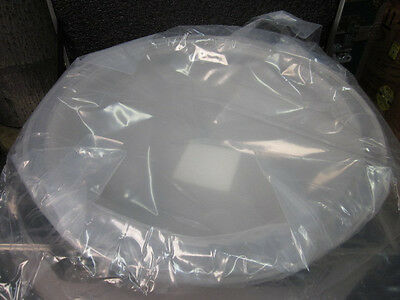 New Applied Materials 0040-55456 Bell Jar 300mm Pc Xtxte W 30 Day Warranty