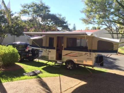 Golf Bush Challenger Bracken Ridge Brisbane North East Preview