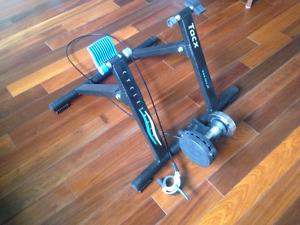 Cyclo-entraîneur TACX